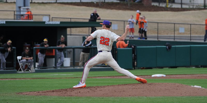 Tigers rally to down Yale