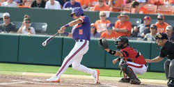 Tigers lose another ACC heartbreaker