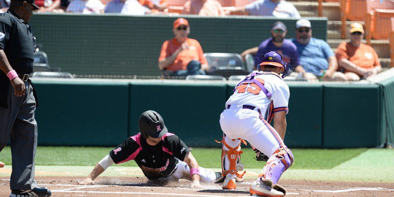 Familiar Refrain: Tigers lose another tough one as slide continues