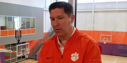Brownell defends his program, says team was two wins short of NCAA Tourney