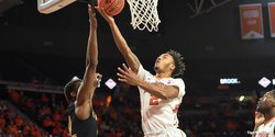 NIT-picked: Clemson blows 20-point second half lead in embarrassing loss