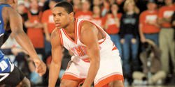 Former Clemson standout joins Tiger's staff