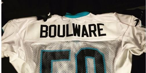 boulware jersey