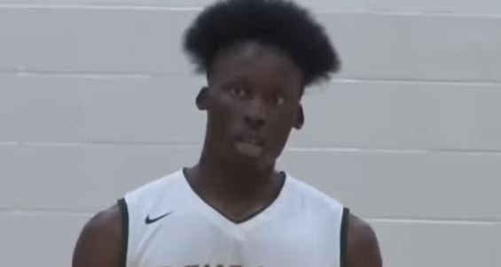 4-star SG commits to Clemson