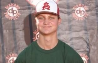 In-state RHP commits to Clemson