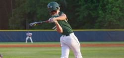In-state outfielder commits to Clemson