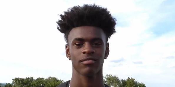 4-star Tennessee WR picks up Clemson offer