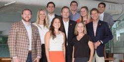 Clemson Sports Campus Marketing Team put together