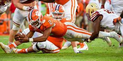 Quick Hits: Thursday Scrimmage Insider, Bryant has his best day