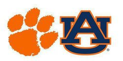Clemson vs. Auburn prediction: Fistfight under the lights in Death Valley