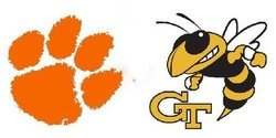 Clemson vs. Georgia Tech prediction: Can the Tigers get back on track?