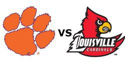 Clemson vs. Louisville prediction: Can Clemson survive against improved Cards?