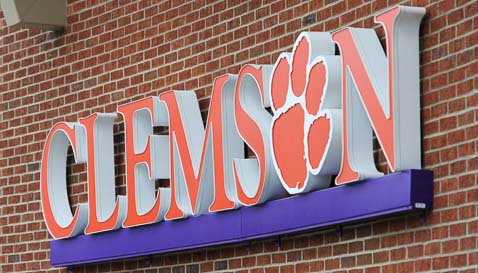 Clemson, Scar to compete in 35th Blood Bowl