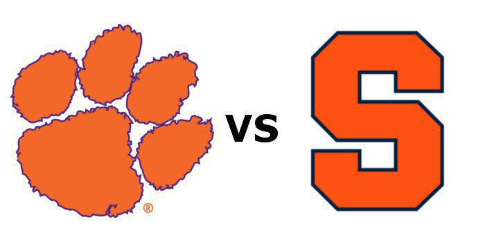 Clemson vs. Syracuse prediction: Can the Tigers survive the Dome?
