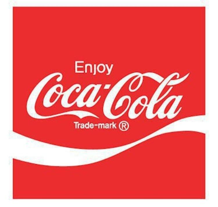Coca-Cola to release commemorative Clemson Championship can