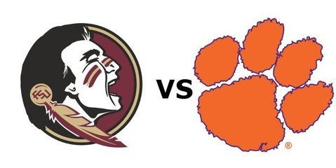 Clemson vs. Florida St. prediction: Can the Tigers clinch the title?