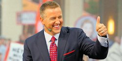 ESPN's Herbstreit looks for urgency, expects Clemson offense turnaround