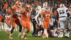 Instant Analysis: Another Clemson Championship
