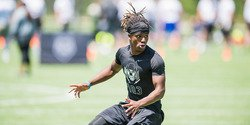 Former Clemson target commits to Tennessee