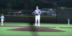 T.L. Hanna pitcher commits to Clemson