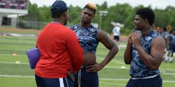 EPT Showcase: Zacch Pickens shines, and we have the latest on Stephon Wynn