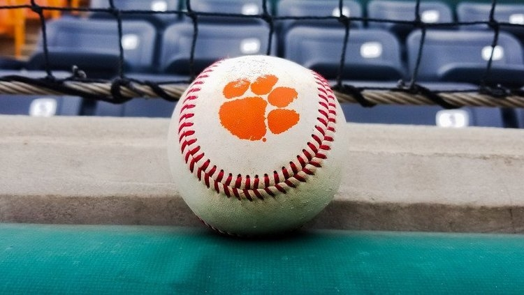 Tigers-Gamecocks game in Clemson postponed