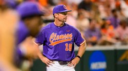 Tigers swept by Duke, stretching losing streaks to seven games