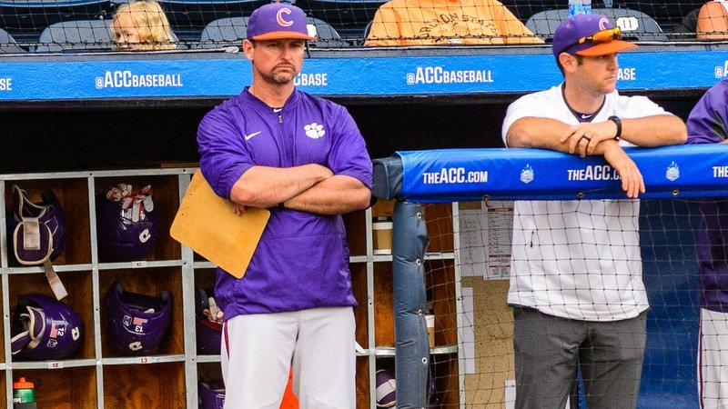 Lee was unhappy during the 8th inning of Saturday's game (Photo by David Grooms)