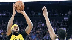 Former Clemson standout signs 1-year deal in China