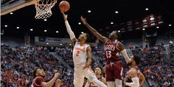 Clemson guard makes top-101 CBB players list