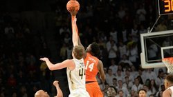 Tigers take aim at UNC as struggling Heels come calling