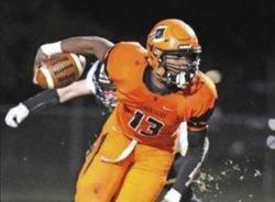 Clemson offers 4-star Arkansas playmaker