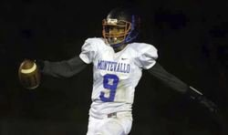 Clemson offers rising 2020 WR prospect