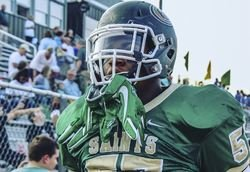 4-star lineman adds Clemson offer