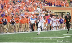 Playing time breakdown: Freshman impact continues to display depth