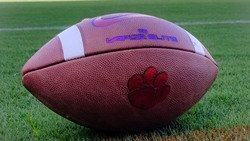 Don't forget to tingle: Excitement high, drama low as Tigers prepare for season