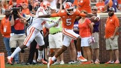 Spring game final thoughts: A beautiful day, a QB battle, and commits galore