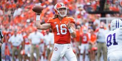 CFB analyst: Clemson has 'formula' to beat Alabama