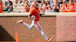 Season outlook: How talented is Clemson's group of cornerbacks?
