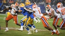 Clemson linebackers poised for stellar 2019 campaign