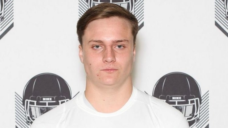 3-star OT to announce decision Wednesday, Clemson in final two