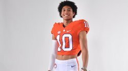 Clemson in top group for talented safety