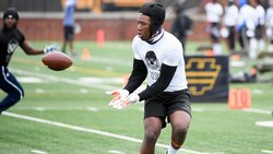 Clemson's tight end commit can't wait to get on campus