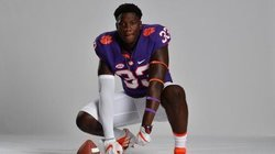 Instant analysis: Ruke Orhorhoro signs with Clemson