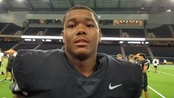 Clemson 5-star DT target to announce this week