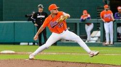 Tigers drop opener at Florida State