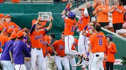 Clemson set to host two midweek games
