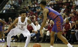 Clemson hosts No. 16 FSU in key conference clash