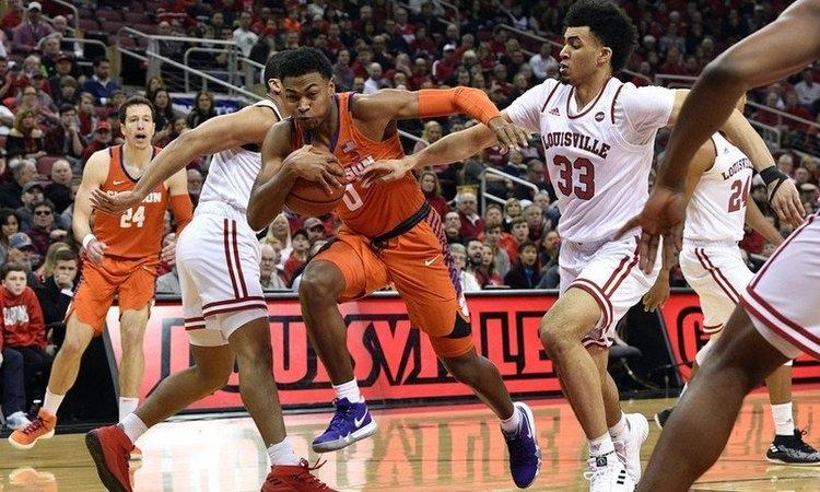 Jamie Rhodes - USA Today Sports