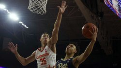 Javan White to transfer out of Clemson